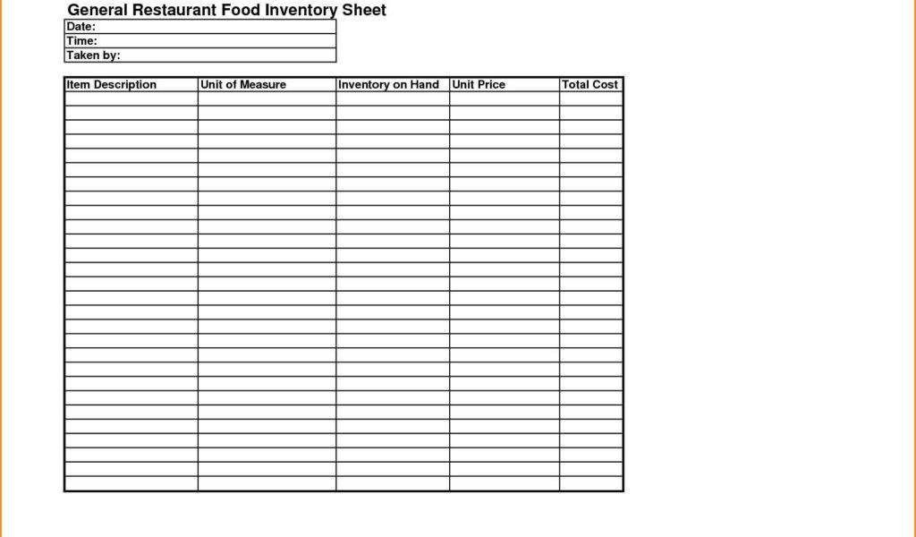 Excel Inventory Template Free. inventory template and microsoft ...