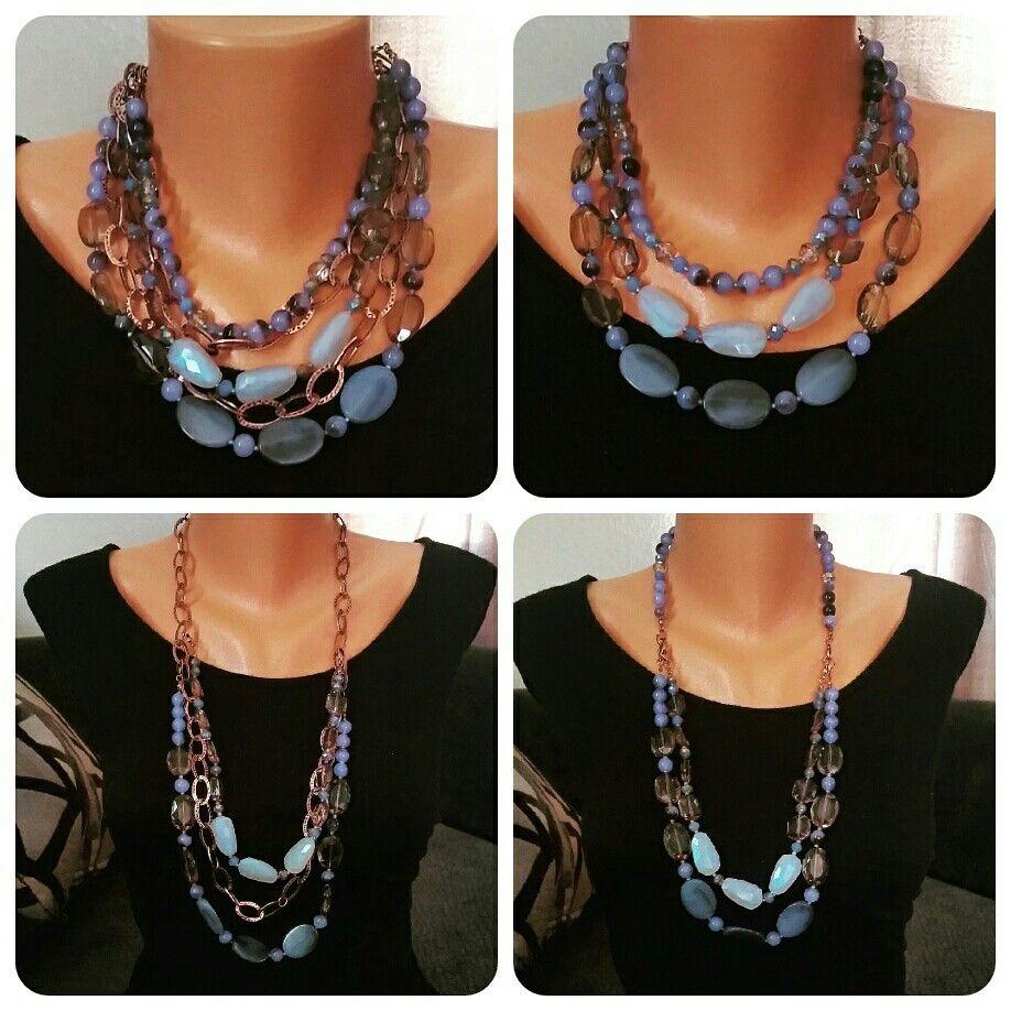 Pantone's Spring 2015 Color Report Premier Designs Jewelry