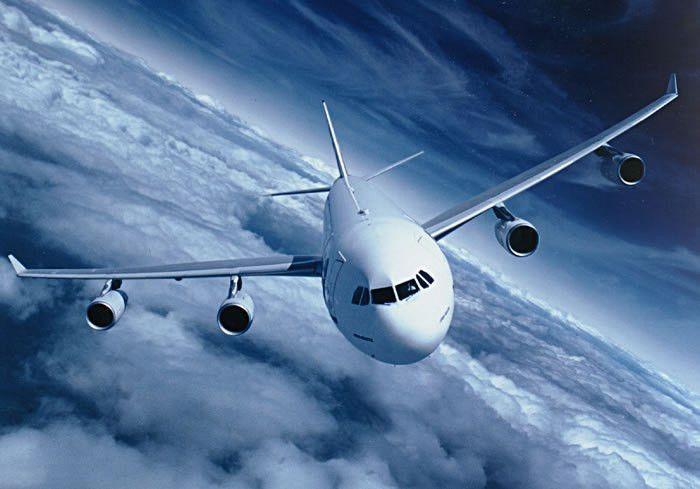 Aerospace Engineer Jobs - Description, Salary, and Education