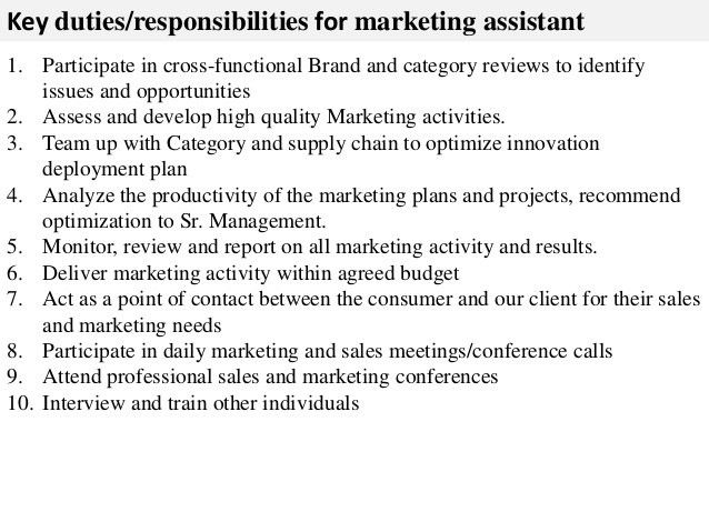 Marketing Officer Job Description. 5 Other Loco Day 1 Loan Officer ...