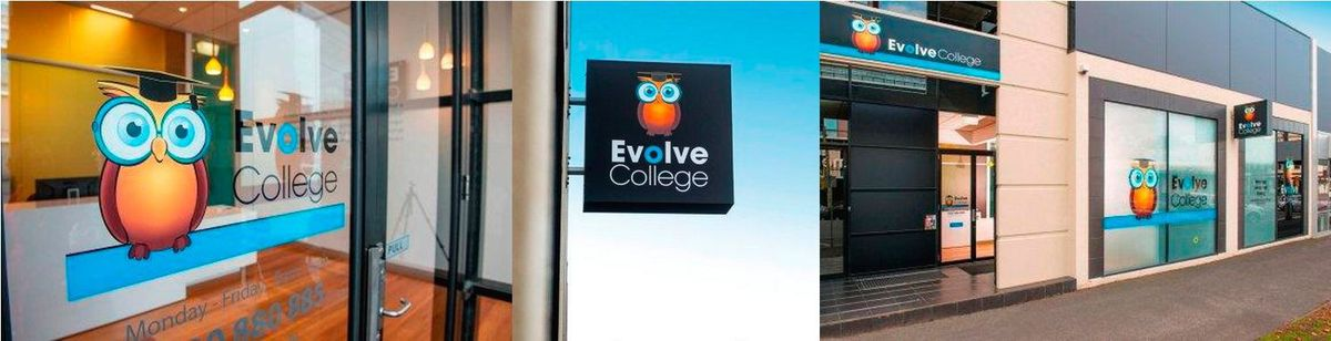 Perth Massage Courses • Study massage in Perth • Evolve College