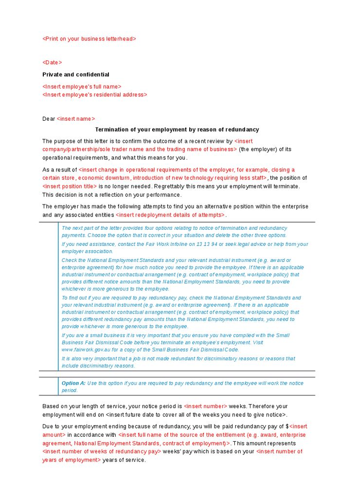dismissal employment wikipedia. calculation of damages in wrongful ...