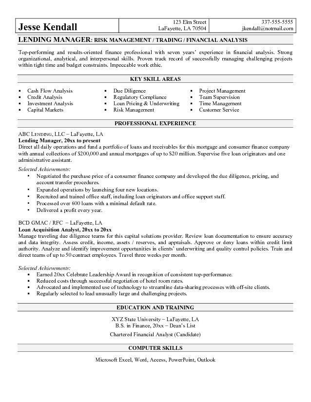 fund administrator resume top 8 fund administrator resume samples