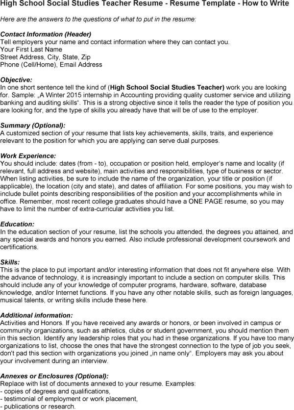 Write cover letter computer skills