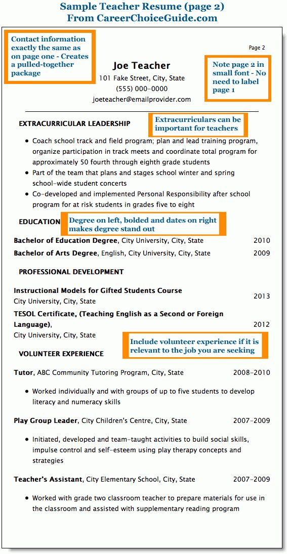 combination style resume sample resume combination style resume