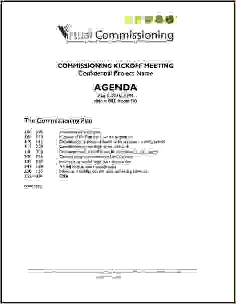 13 Meeting Agenda SamplesAgenda Template Sample | Agenda Template ...