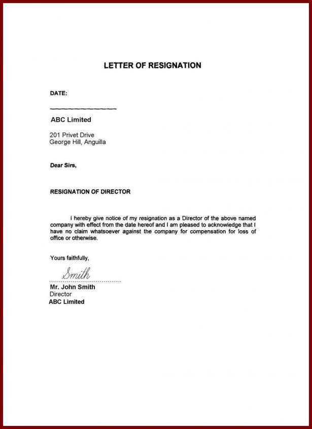 Curriculum Vitae : Canadian Cv Format Resume Follow Up Example ...