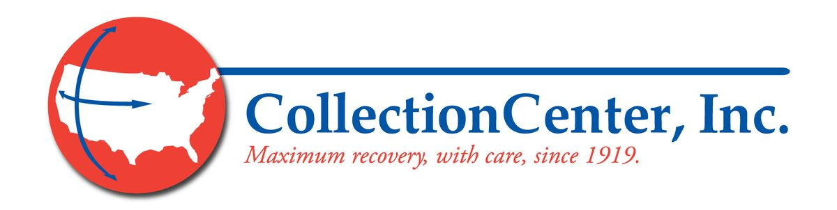 Collection Agency Jobs Colorado | Utah Medical Collection Agency ...