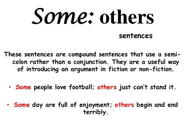 Alan peat sentences (2)