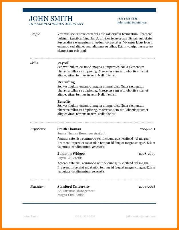 4+ cv samples word doc | cashier resumes