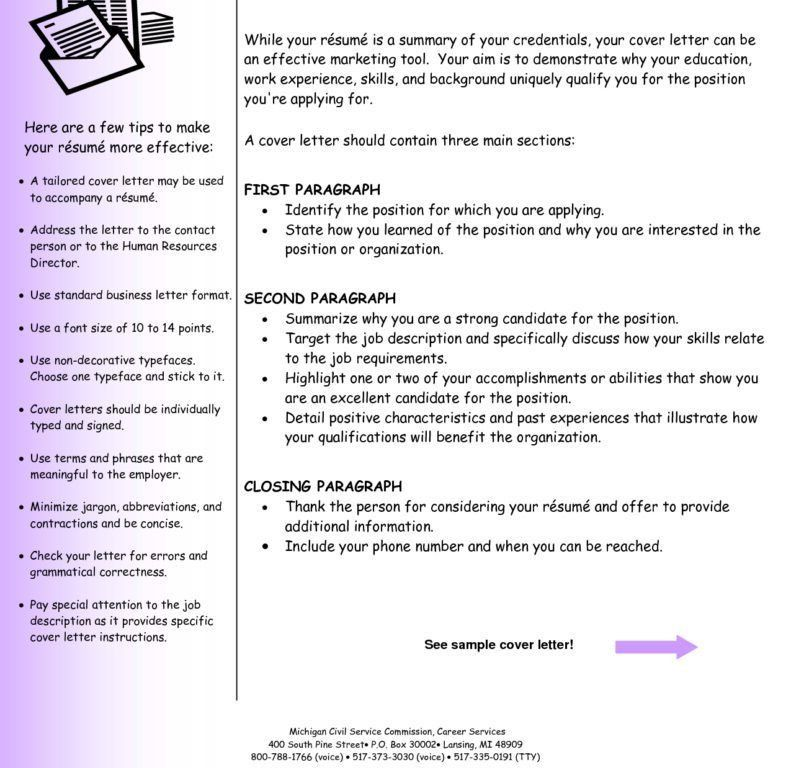 survey researcher sample resume writing comparative essays ...