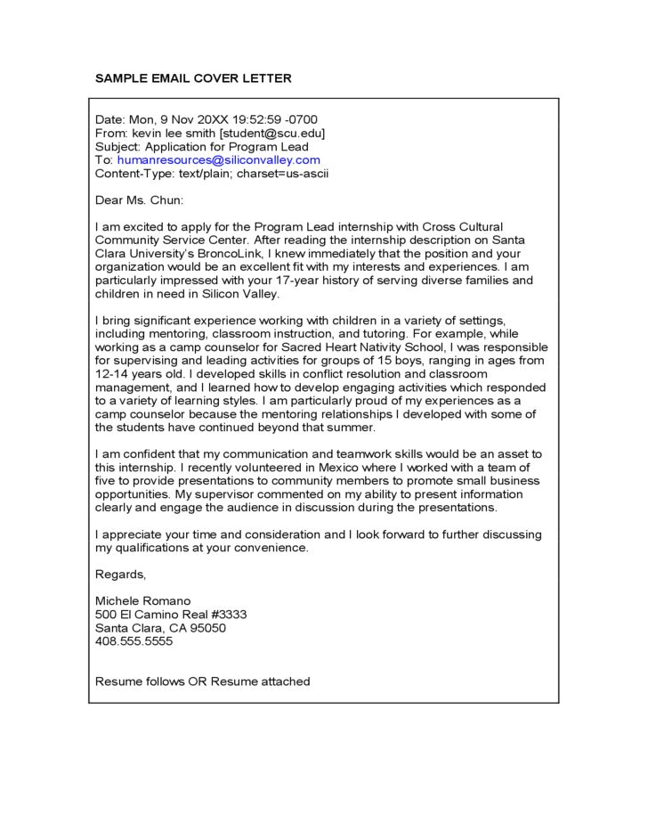 outstanding cover letter examples great cover letter examples ...