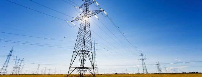 Power Line Technician | KPU.ca - Kwantlen Polytechnic University