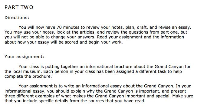 lady macbeth analysis essay, paragraph writing definition, samples ...