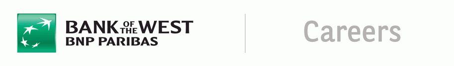 Job Description - Financial Advisor- Retirement & Investments (033263)