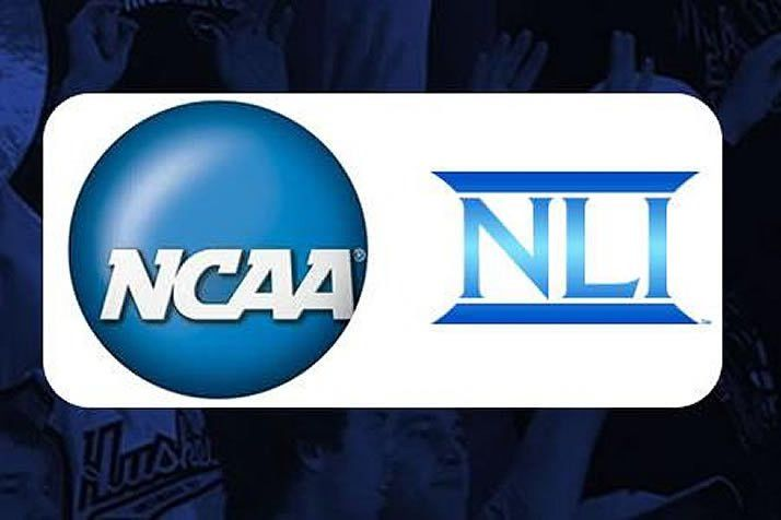 All About the NLI - College Hockey, Inc.