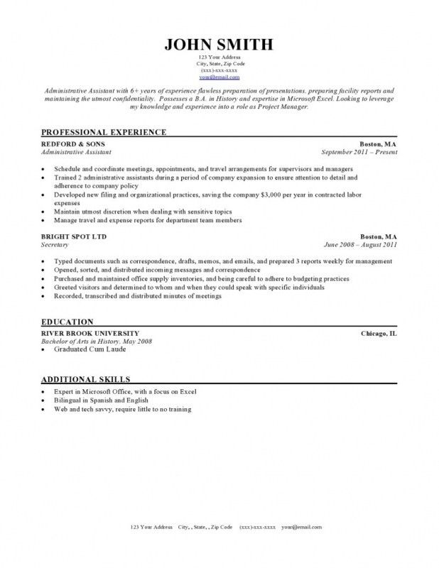 How To Spell Resume In A Cover Letter] How To Spell Resume In A