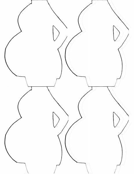 77 best Baby Shower Printables images on Pinterest | Cards ...