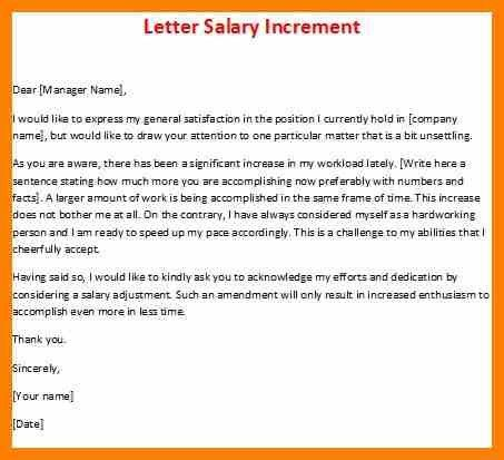 3+ increment letter for teacher | target cashier