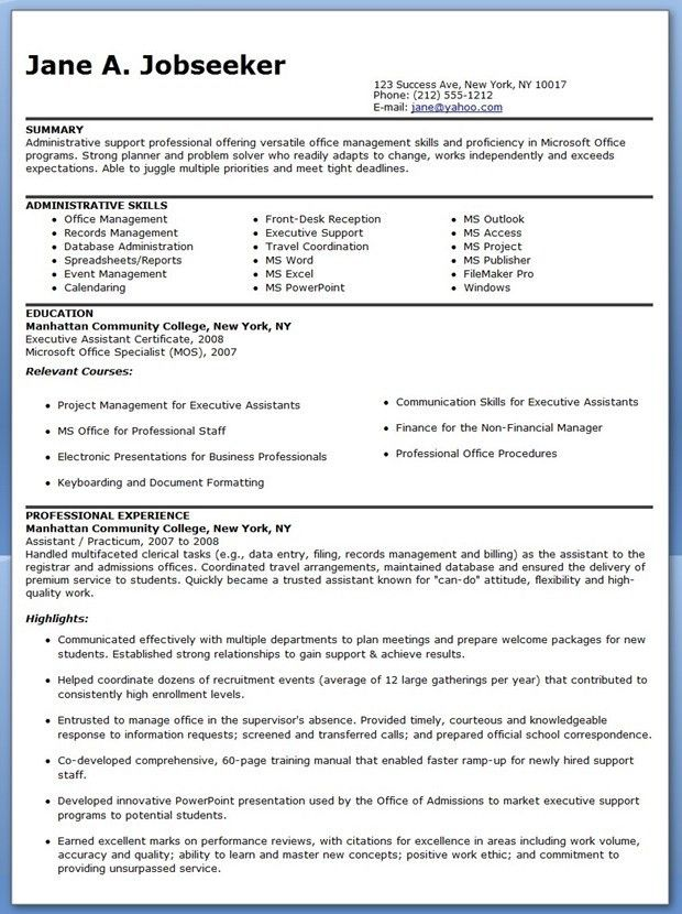 system administrator resume sample sample resume server system ...