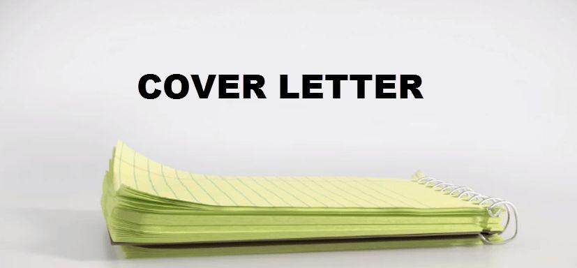 How to Write a killer oDesk Cover letter - Freelancer Insights