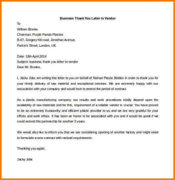 7+ free download business letter template | quote templates