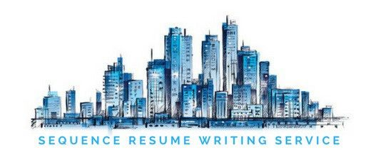 Resume Writer and Resume Writing Service