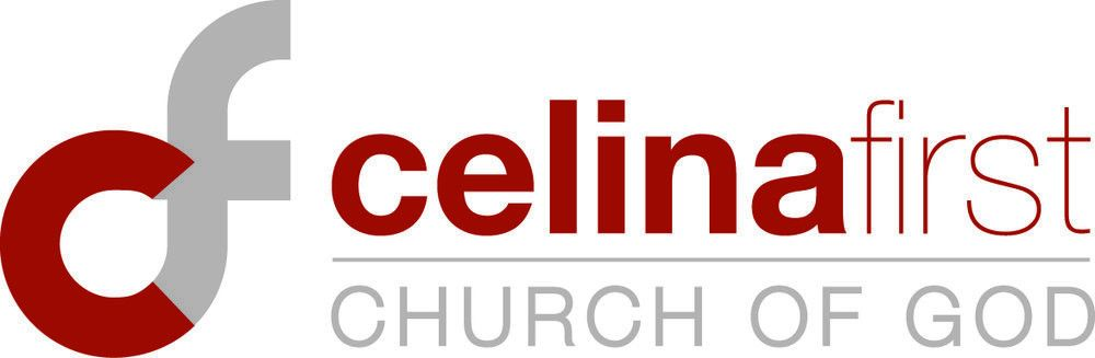 Associate Pastor of Youth & Family Ministry — Celina First