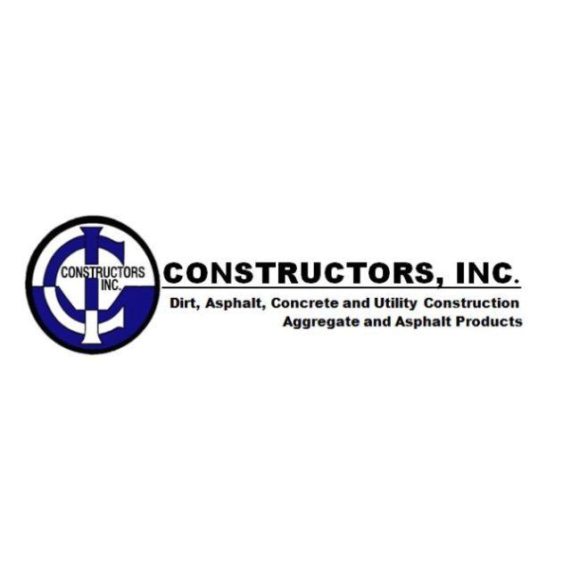 CDL Water Truck Driver | WorkHands