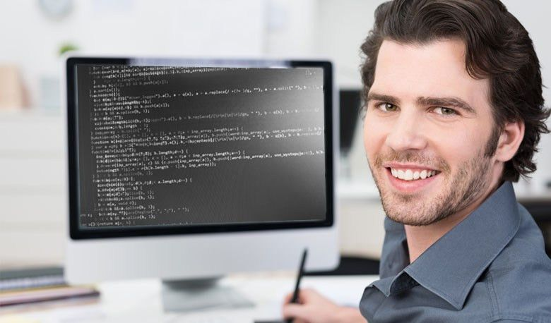 Java Developer Salary & Job Description