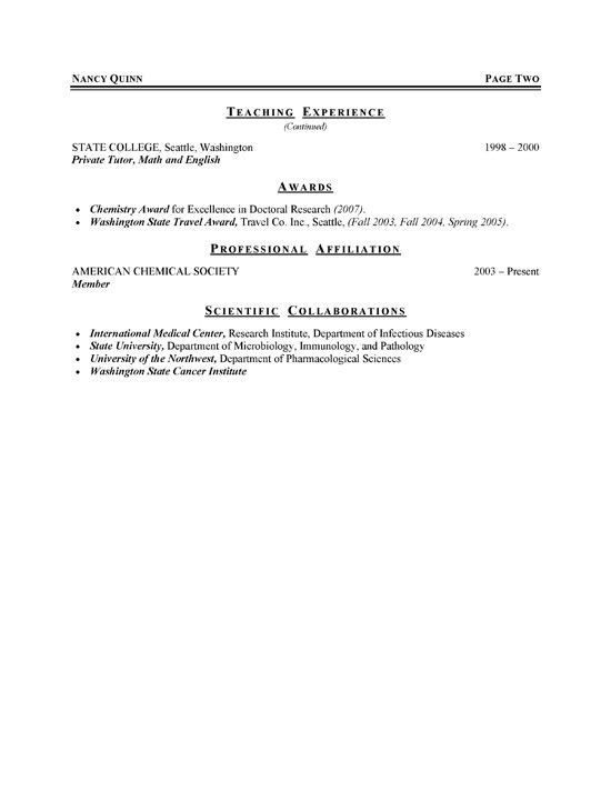 Resume Examples Student. Basic Resume Templates For Students ...