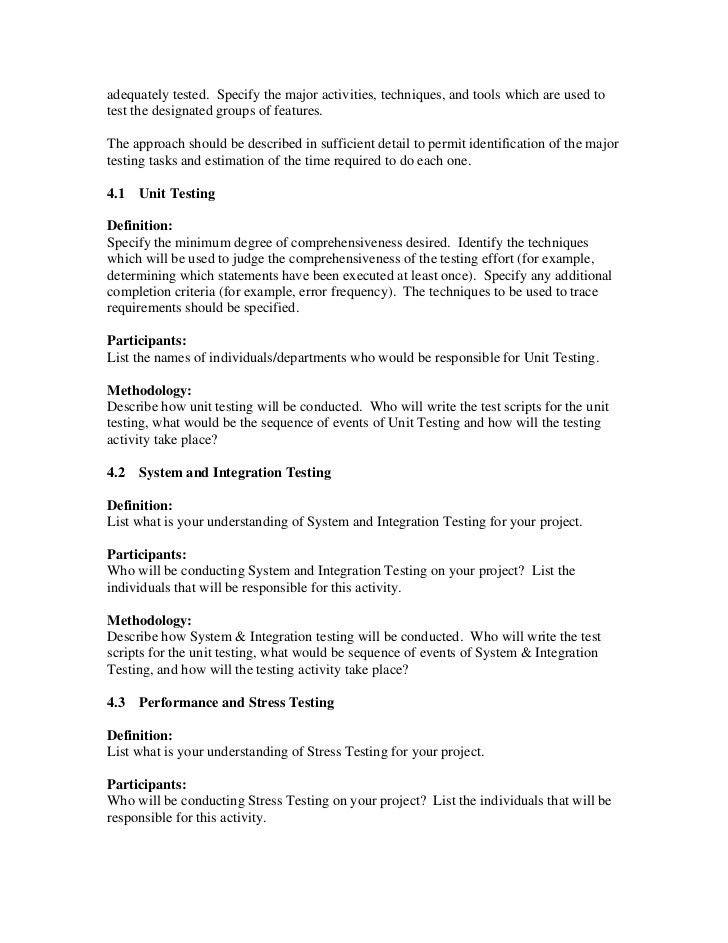 sample-test-plan-template.pdf