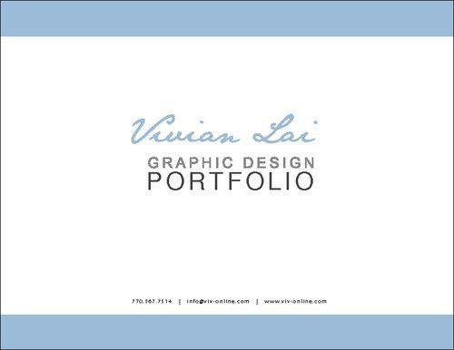 Nauhuri.com | Graphic Design Portfolio ~ Neuesten Design ...