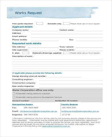 Estimate Request Form. Photo 4 Of 9 Chittenden Builders Burlington ...