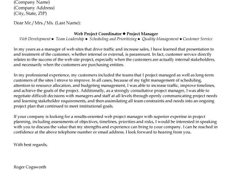 Amusing Cover Letter Subject Line 8 Resumes Using A Keyword ...