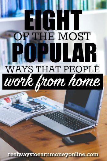 2395 best Job possibility images on Pinterest | Extra money, Extra ...