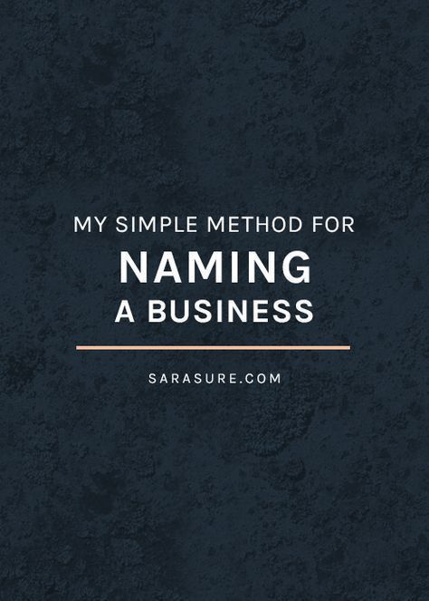 Best 20+ Business names ideas on Pinterest   Web worth, Best ...