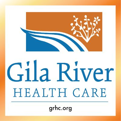 PACS Administrator Job at Gila River Health Care in Sacaton ...