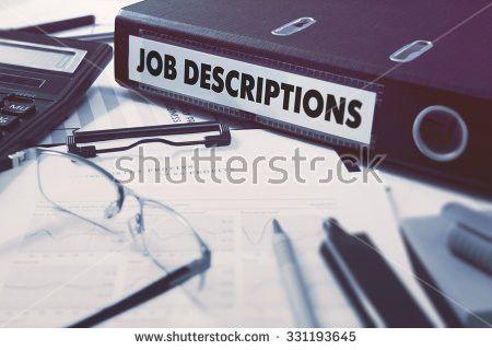 Descriptive Stock Images, Royalty-Free Images & Vectors | Shutterstock