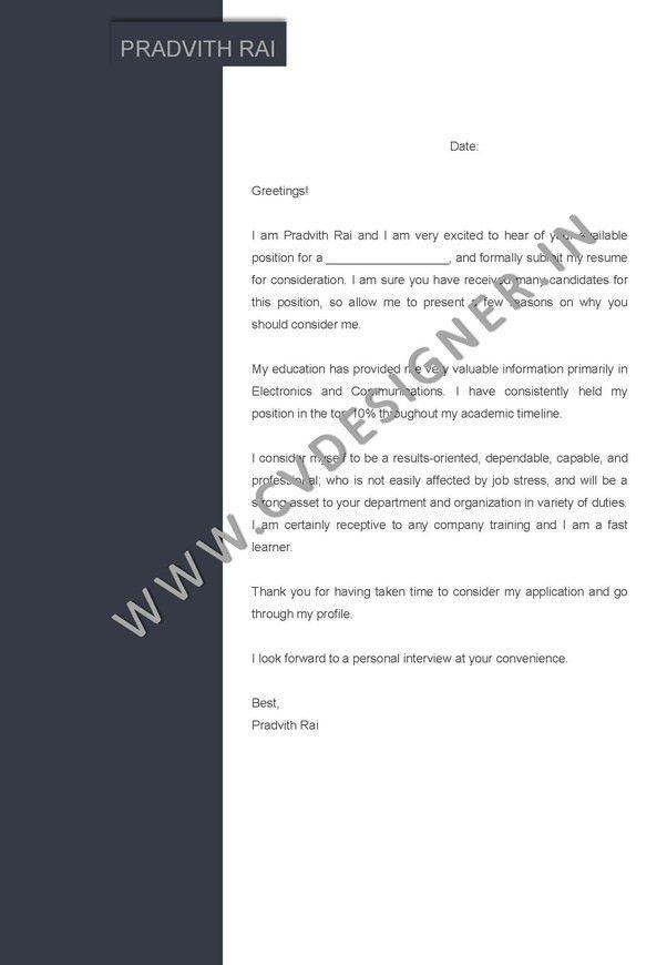 The latest SAS resume format for fresher - Quora