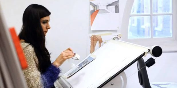 Ideas : Cozy Interior Design Jobs New York Salary Cool Pretty ...