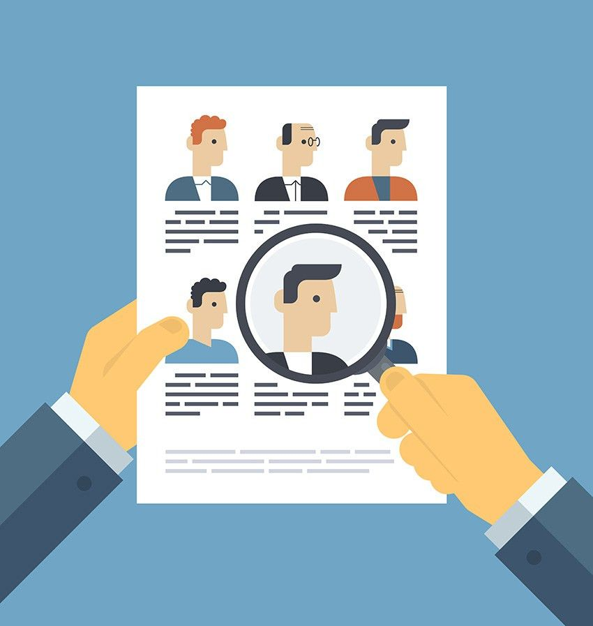 30 best resume tips that will get you noticed and hired - Tips For Resume