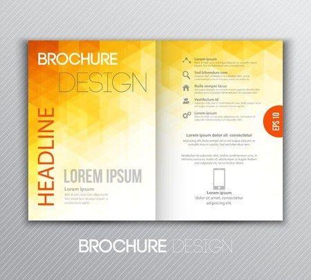 Cheap Brochure Layout Google Docs • Cheap Printing