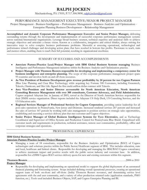 Resume : Opening Paragraph Of A Cover Letter Neurologist Panama ...