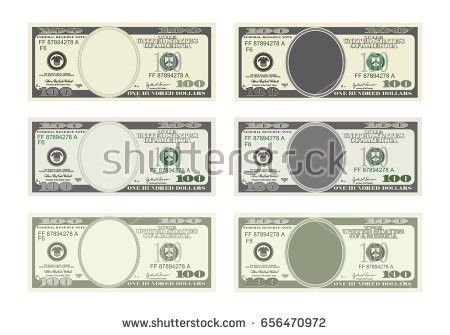 Dollar Stock Images, Royalty-Free Images & Vectors | Shutterstock