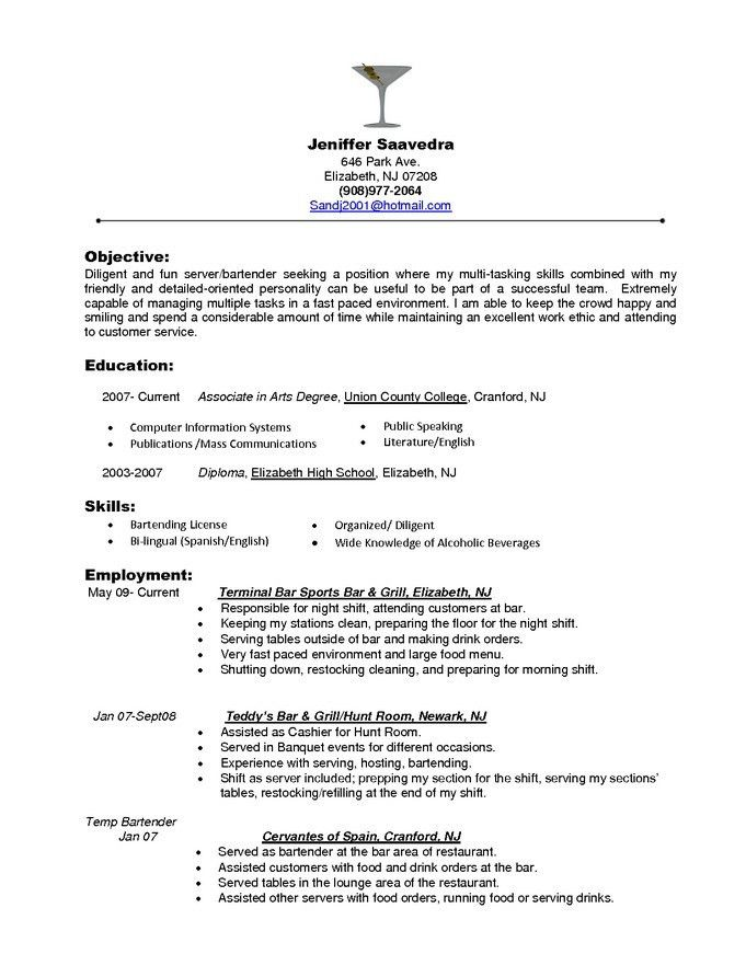 what to put for skills on a resume choose 5 skill based resume