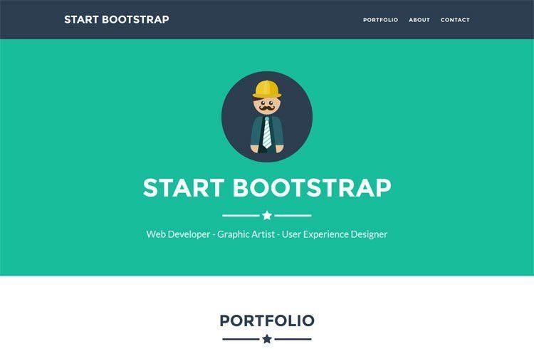 Medical/Hospital/Dental bootstrap template free, bootstrap dental ...