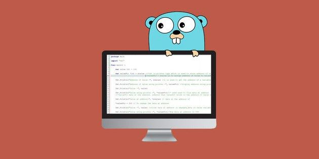 The A-to-Z Programming Language Bundle   StackSocial