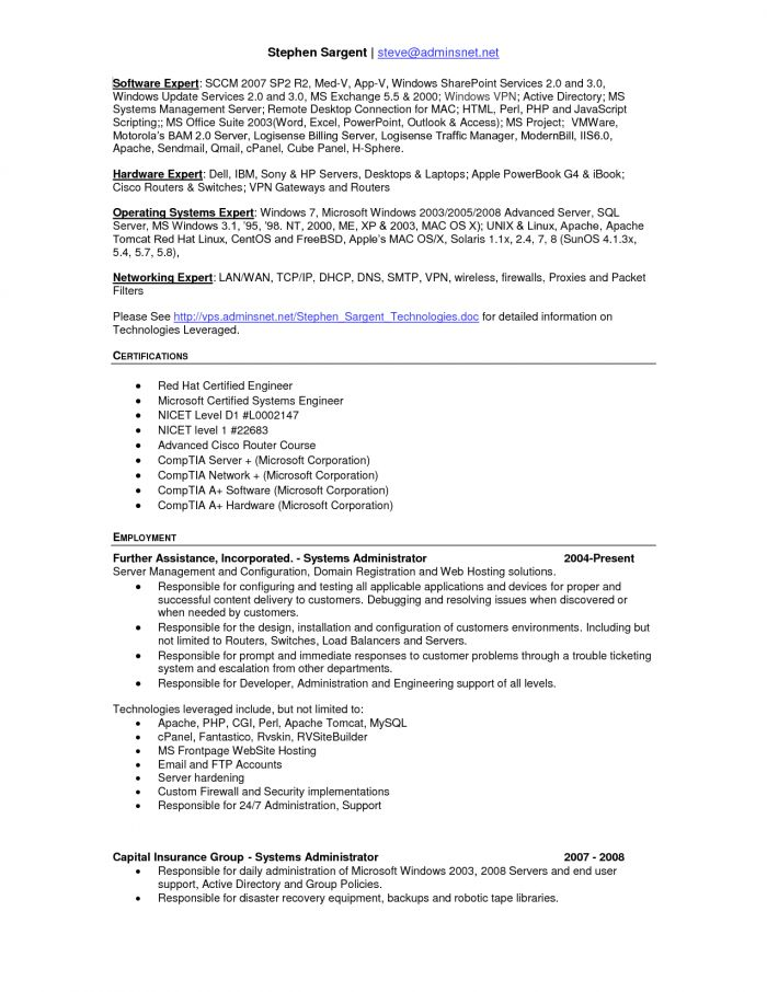 Pleasant Design Resume Templates For Mac 13 Resume Templates Mac ...