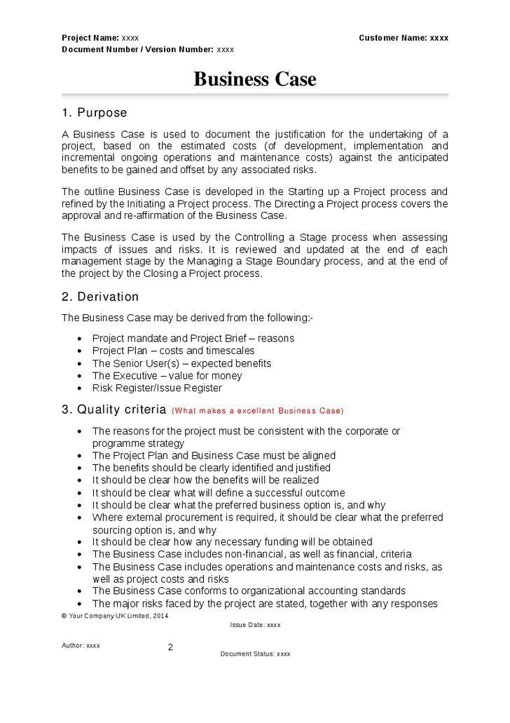 Project Brief Template. Project Brief Template - Google Search 19 ...
